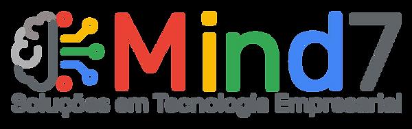 logo_mind7soluções.png