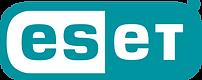 1200px-ESET_logo.svg.png