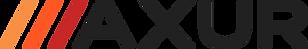 axur_logo-1.webp