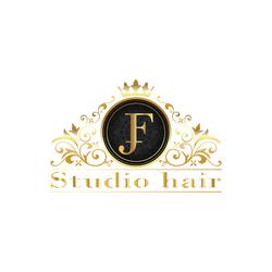 JF-Studio Hair