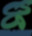 logo-egaion.png