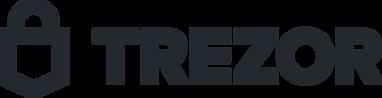 trezor-logo-black.png