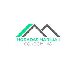 Condomínio Moradas Marília