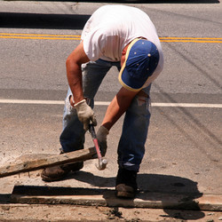 bigstock-Construction-Worker-757412_(1)