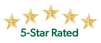 5 Star Rating - Why?