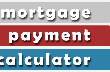 Will Refinancing Help Me?