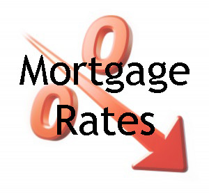 Rates are Great!