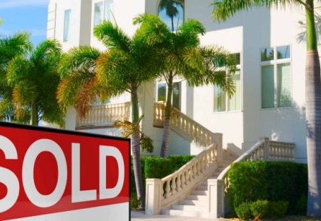 Low Mortgage Rates Bring Our Buyers!