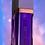 Thumbnail: Purple Reign