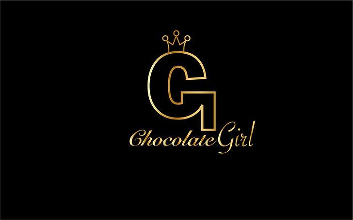 CHOCOLATE Girl3.jpg