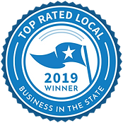 Top Rated Local Busines In the State Image and Article Link