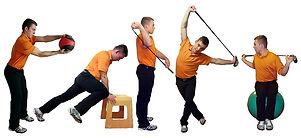 golffit.jpg