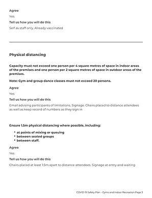 Safety Plan 051021-3.jpg