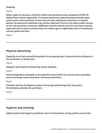 safety_plan 29 Mar 2021-2.jpg