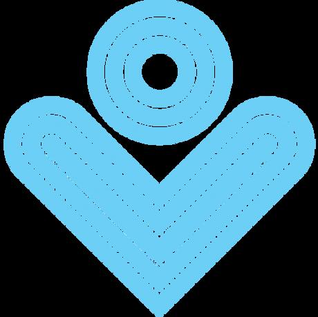 BAYFIT logo_mark.png