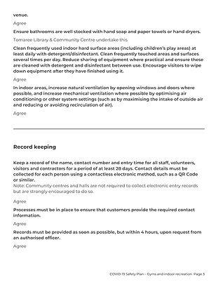 safety_plan 29 Mar 2021-3.jpg