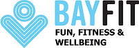 BAYFIT logo_tag resized.png