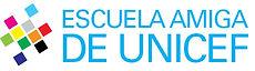 Logo Escuela Amiga de UNICEF.jpg