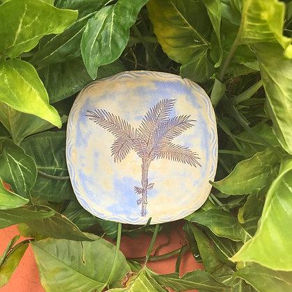 palm tapa