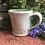 Thumbnail: dragonfly mug