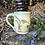 Thumbnail: large hummingbird mug