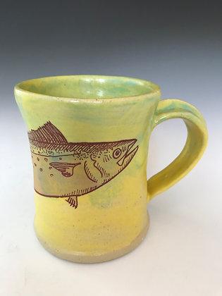 mackerel mug