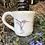 Thumbnail: hummingbirds in honeydew