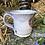 Thumbnail: blue sailfish mug