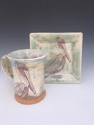 pelican set