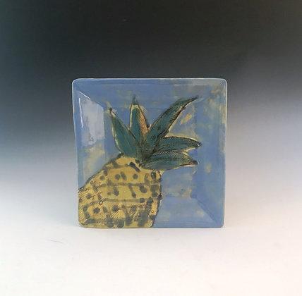 pineapple tapa