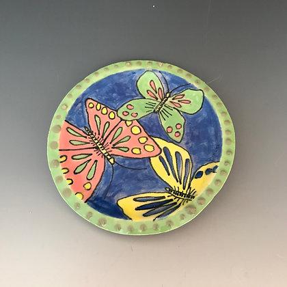 """butterflies """"catch-all"""""""
