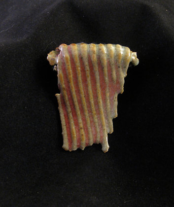 wigglewire pin