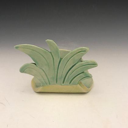 pineapple sponge holders