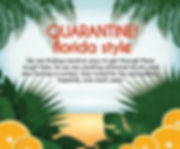 quarantine,-fl-style.jpg