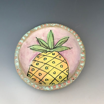 """pineapple """"catch-all"""""""