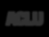 ACLU_400x300_BW.png