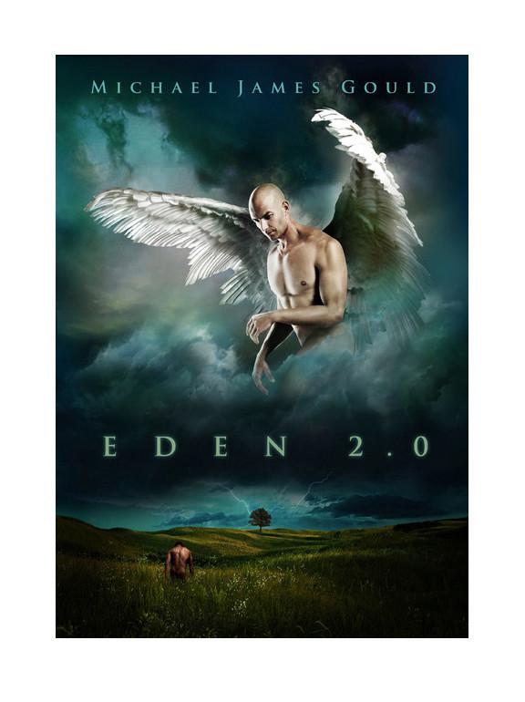 EDEN 2.0