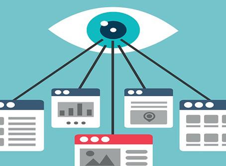 Threadline Digital (Now Group RFZ) Launches Unique Content Marketing Measurement Solution