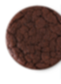 Cookies-Singles-Brownie.png