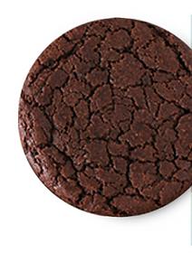 Cookies-Singles-Brownie.png