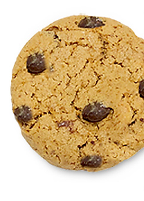 Cookies-Singles-ChocolateChip-2.png