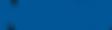 Nestle_textlogo_blue.svg.png