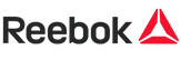 Reebok-logo.png