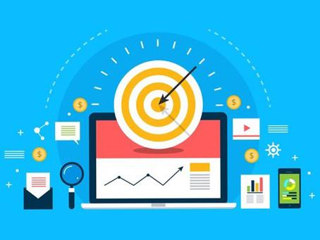 MR Execs Launch Content Measurement Firm Threadline
