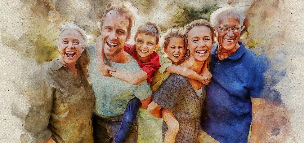 Familyof5.jpg