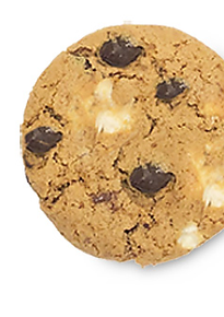 Cookies-Singles-Smores.png