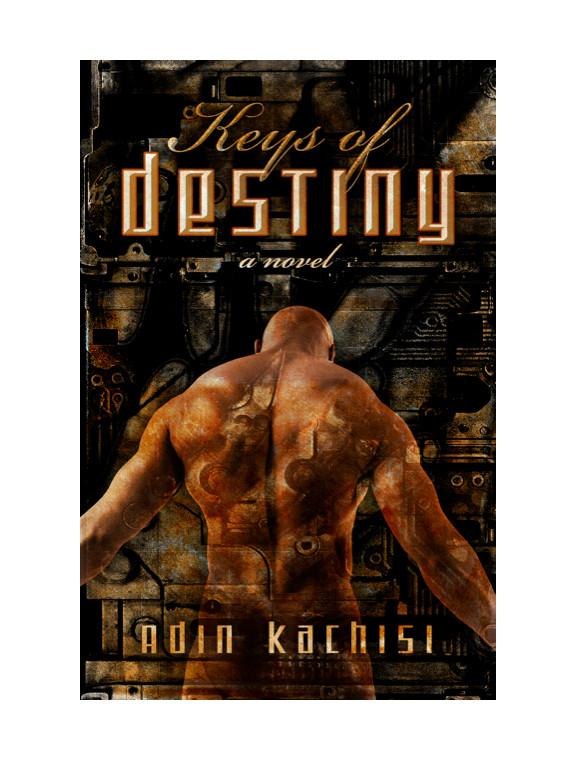 KEYS OF DESTINY