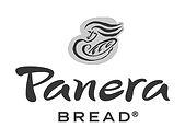 Panera_400x300_BW.jpg