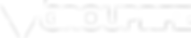 RFZ_Logo_WHITE.png