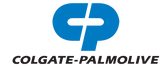 COLGATE-PALMOLIVE-CL-logo.png